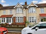 Thumbnail for sale in Bath Road, Romford, Essex