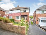 Thumbnail for sale in Vale Drive, Chatham, Kent