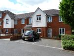 Thumbnail for sale in Austen Court, Winchmore Hill Road, Winchmore Hill