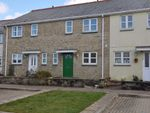 Thumbnail to rent in Clodan Mews, St. Columb Road, St. Columb