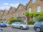 Thumbnail for sale in Holmesdale Road, Highgate
