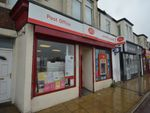 Thumbnail for sale in Fairfield Crescent, Gateshead