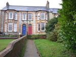 Thumbnail for sale in Stratton Terrace, Truro