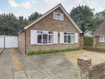 Thumbnail for sale in East Mead, Ferring, West Sussex