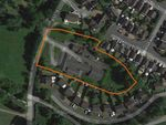 Thumbnail for sale in Sandbach Road North, Alsager, Cheshire