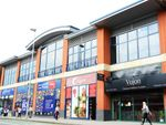 Thumbnail to rent in Unit 3E, Astle Retail Park, West Bromwich
