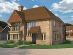 Thumbnail for sale in Cherry Tree Lane, Ewhurst, Cranleigh