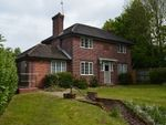 Thumbnail to rent in Yarmouth Road, Thorpe St. Andrew, Norwich