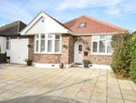 Thumbnail for sale in Woodford Crescent, Pinner