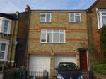 Thumbnail to rent in Stanger Road, London