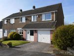 Thumbnail for sale in 31 Headlands Drive, Whitehaven, Cumbria