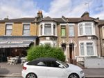 Thumbnail for sale in Francis Road, Leyton, London