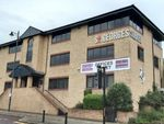 Thumbnail to rent in Croft House, St Georges Square, Bolton