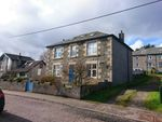 Thumbnail for sale in Lower Burnside Saint Clair Road, Ardrishaig, Lochgilphead