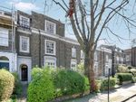 Thumbnail for sale in Canonbury Grove, London