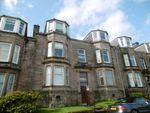 Thumbnail to rent in Royal Street, Gourock