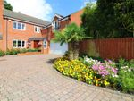 Thumbnail to rent in Silvertrees, Bramhope, Leeds
