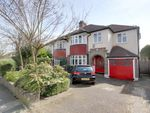 Thumbnail for sale in Vicars Moor Lane, Winchmore Hill