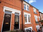 Thumbnail to rent in Cobbold Street, Ipswich, Suffolk