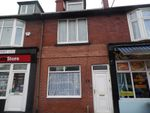 Thumbnail to rent in High Street, Bentley, Doncaster
