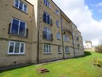 Thumbnail to rent in Merchants Court, Bingley
