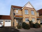 Thumbnail for sale in Gravel Hill Way, Dovercourt, Harwich