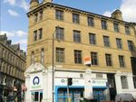 Thumbnail to rent in Sunbridge House, Kirkgate, Bradford