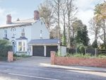 Thumbnail to rent in Finchfield Hill, Wolverhampton, West Midlands