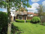Thumbnail for sale in Mill Mere Road, Corringham, Gainsborough