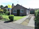 Thumbnail for sale in Fackley Way, Stanton Hill, Sutton-In-Ashfield