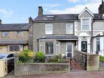 Thumbnail to rent in Baptist Street, Penygroes, Caernarfon