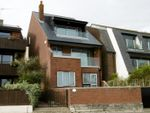 Thumbnail to rent in Ballard Close, Poole