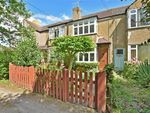 Thumbnail for sale in Tushmore Crescent, Northgate, Crawley, West Sussex