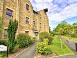 Thumbnail for sale in Paperhouse Close, Rochdale