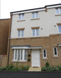 Thumbnail to rent in Roman Road, Corby