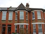 Thumbnail for sale in Beech Road, Bounds Green, London