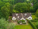 Thumbnail for sale in Ridley Lane, Mawdesley, Ormskirk