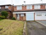 Thumbnail to rent in Topsham Croft, Kings Heath, Birmingham