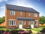 """Thumbnail to rent in """"The Hanbury"""" at Baker Drive, Hethersett, Norwich"""