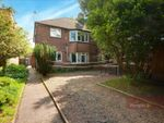 Thumbnail for sale in Thornbury Road, Osterley, Isleworth