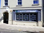 Thumbnail for sale in Westham Road, Weymouth