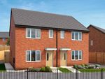 """Thumbnail to rent in """"The Leathley At Bridgewater Gardens """" at Castlefields Avenue East, Runcorn"""