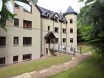 Thumbnail for sale in Heraghty Lodge, Dores Road, Inverness
