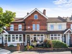 Thumbnail to rent in Grove Hill, London