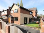 Thumbnail for sale in Park Drive, Monton, Manchester