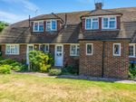 Thumbnail for sale in Vicarage Close, Seaford