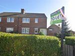 Thumbnail to rent in Warwick Street, Church, Accrington