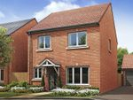 Thumbnail for sale in Ash Dale Road, Warmsworth, Doncaster