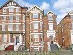 Thumbnail for sale in Earls Avenue, Folkestone, Kent
