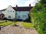 Thumbnail for sale in Little Waldingfield, Sudbury, Suffolk